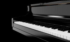 Used Piano Singapore