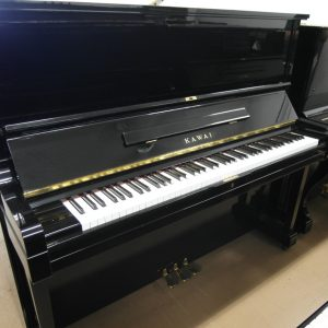 Used Kawai-NS-35 Piano in Singapore
