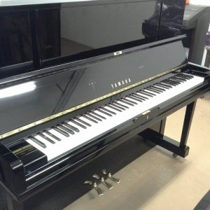 Yamaha WX-1 Used Piano