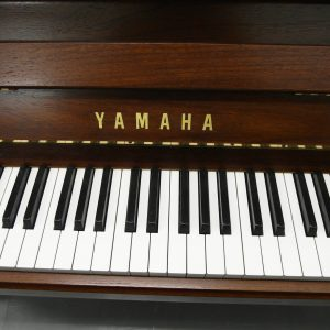 used yamaha piano SX101RWnC keys