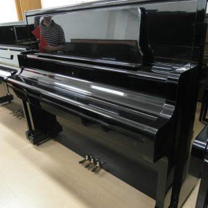 used piano kawai US-50