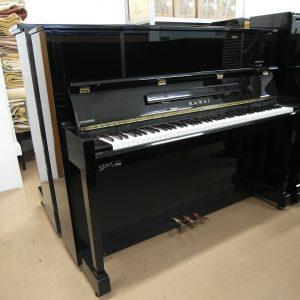 Used Piano Kawai KU-10 Singapore