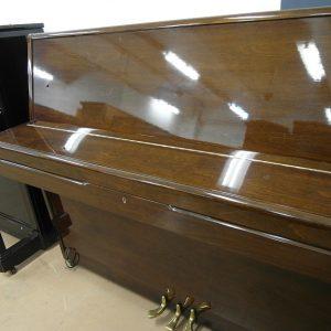 Used Piano Yamaha P2