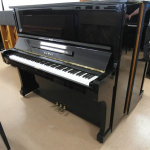 Used Kawai BL-61 Piano in Singapore