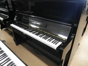 Used Yamaha-U1 Piano For Sale in Singapore