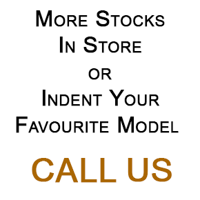 Call-for-more-used-piano-stocks