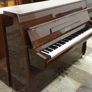 SHANGHAI Piano Side