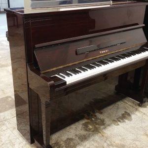 TOKAI AU1 Piano