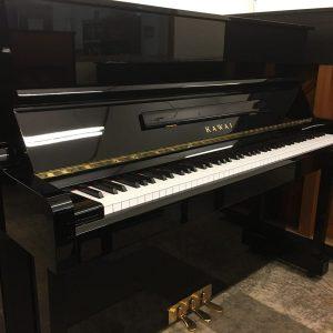 Kawai DS-55L Upright Piano