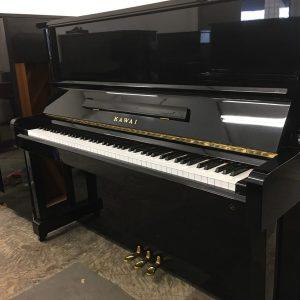 Kawai KS2F Upright Piano
