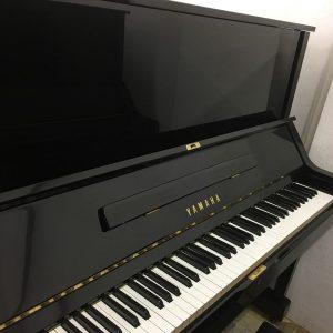 Kawai X Upright Piano